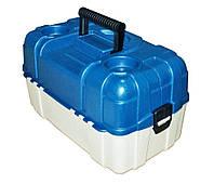 Ящик Aquatech   6 полок