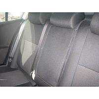 Чехлы модельные для Volkswagen Passat B7 2010- BROTHERS