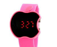 Часы AndyWatch Apple