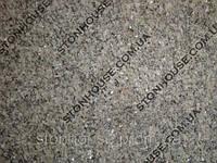 Янцевский гранит 400х400х20 плитка гранитная на пол стену и крылечко натуральный камень