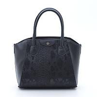 Удобная женская сумочка