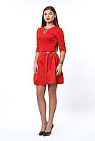 Платье женское м237