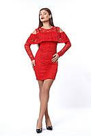 Платье женское м300