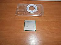 Процессор AMD Sempron 1,9 GHz AM2