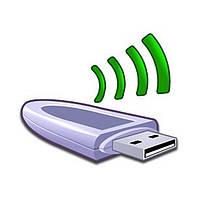 WiFi адаптери
