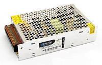 Блок питания Ledmax PS-100-12 100 Вт IP20 Код.57608