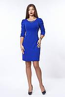 Платье женское м267.1