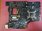 Материнська плата QILE1 LA-8131P Rev:1.0 від ноутбука Lenovo ThinkPad Edge e430., фото 2
