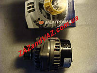 Генератор 85 А Электромаш Херсон 977.3701 Ваз 2108-21099 2110-2112 инжектор оригинал, фото 1