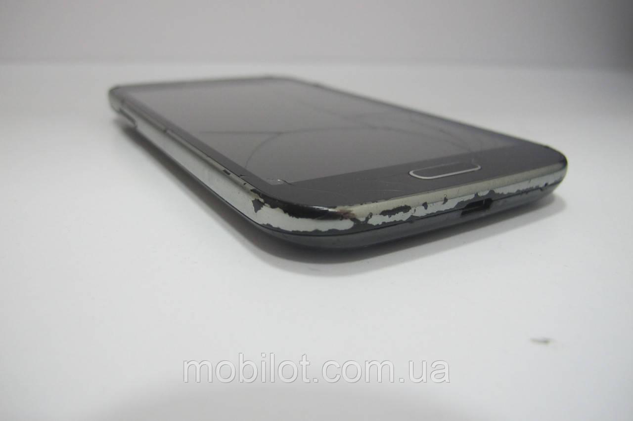 Мобильный телефон Samsung Galaxy Win I8552 Titanium (TZ-809)