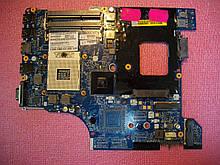 Материнская плата QILE1 LA-8131P Rev:1.0 от ноутбука Lenovo ThinkPad Edge e430.