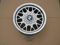 Диск колёсный BMW R15 J7, 1093528