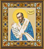 Д 6014 Св. Иоанн Златоуст. Новая Слобода.. Наборы для вышивания бисером