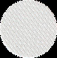 3706/101 Канва Stern-Aida 14/54 Zweigart, молочный, ширина - 110 см., ткань для вышивания.