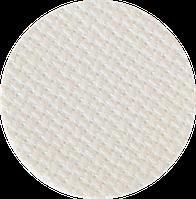 3706/264 Канва Stern-Aida 14/54 Zweigart, кремовый, ширина - 110 см., ткань для вышивания.