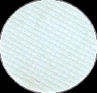 3706/6159 Канва Stern-Aid 14/54 Zweigart, салатовый мрамор, ширина - 110 см., ткань для вышивания.