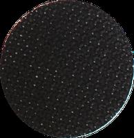 3424/720 Канва Aida 14/54 Zweigart, черный, ширина - 150 см., ткань для вышивания.