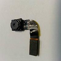 Камера Fly iq441 фронтальная, передняя б/у
