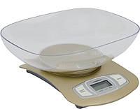 Весы кухонные Aurora AU 316