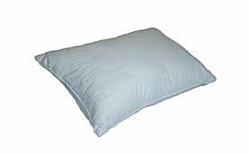 Подушка Lotus Stella 50*70 голубая