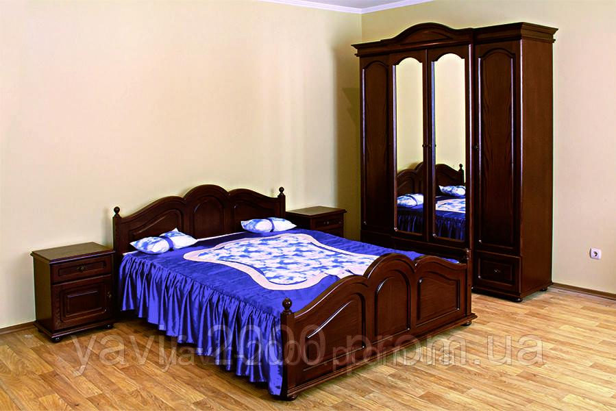 спальня яна цена 41 250 грн купить в харькове Promua Id30990508
