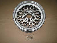 Диски R15 BMW E34 комплект 4шт., 5*120, J7.0, ET20, DIA72.6, 1179774