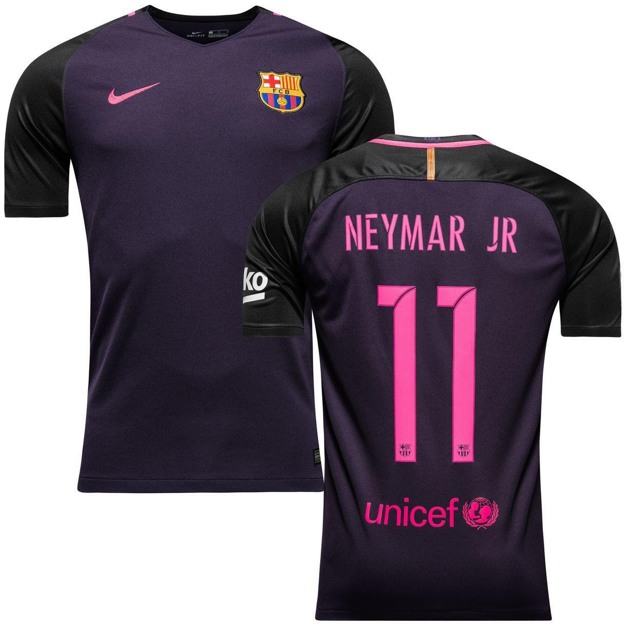 Футбольная форма Барселона (основная) Месси  продажа, цена в ... 2f30a4d5fb1