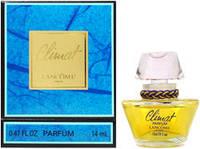 Lancome Climat parfum 14 ml. w оригинал