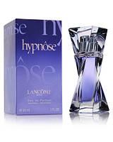 Lancome Hypnose edp 30 ml. w оригинал