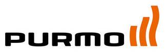 Стальные радиаторы Purmo (Пурмо) Финляндия