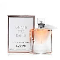 Lancome La Vie Est Belle Legere edp 50 ml. w оригинал