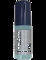 Очищающее средство Aquacleаns 50 мл Kryolan