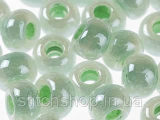 37356 Biser PRECIOSA  ( Бисер Preciosa)  упаковка 10 грамм.