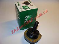 Комплект шаровых опор Кедр Россия ВАЗ 2101-2107 оригинал 4 шт., фото 1