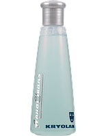 Очищающее средство Aquacleаns Kryolan  100 мл и 200 мл