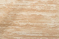 Плитка из травертина Классик. Травентин натуральный плитка, цена