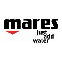 Часы водонепроницаемые MARES