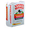 Nature's Miracle QUICK RESULTS Training Pads - пеленки приучающие для собак и щенков 30шт