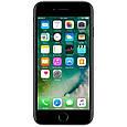 IPhone 7 32GB Black, фото 3