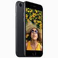 IPhone 7 32GB Black, фото 4