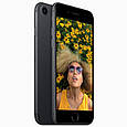 IPhone 7 32GB Black, фото 4