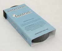 Antiskrip (5000x20) Уплотнительный материал, FANTOM