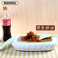 Мороженница Remax Fried Ice Plate RT-ICE01