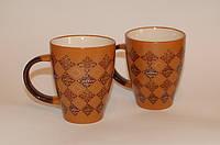 Сувенирные чашки