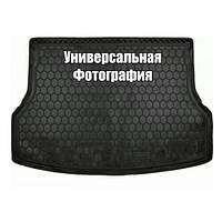 Коврик в багажник Avto Gumm для Toyota Land Cruiser 100 1998-2007