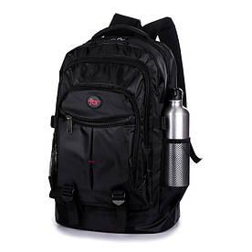 """Прочный мужской рюкзак """"Tals"""""""