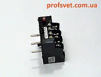 Реле тепловое РТЛ-2055 с рег. тока 30,0-41,0 А