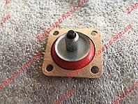 Диафрагма мембрана ускорительного насоса ваз 2108- 2109- 21099, заз 1102 1103 таврия славута, фото 1