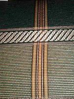 Обивочная ткань шенилл мега