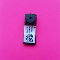 Камера для планшета Asus Nexus7 3G me370tg 3G б/у